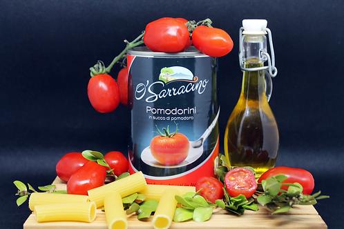 O'Sarracino - Pomodorini