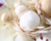ciccillo bianco
