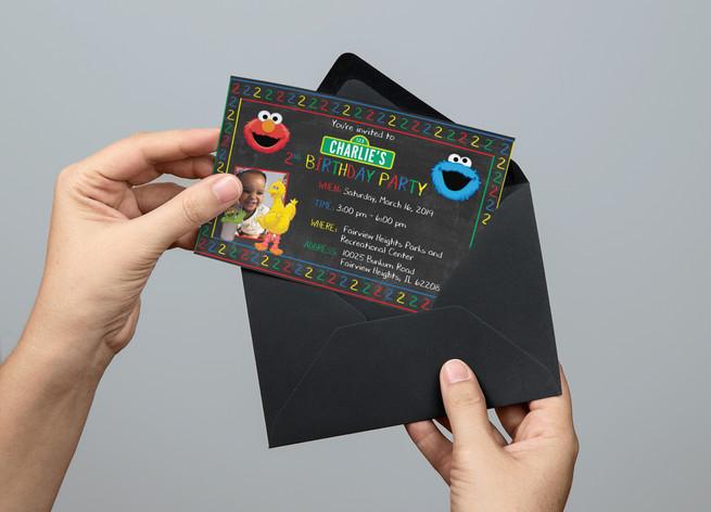 Invitation Mock Up.jpg