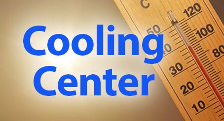 San José Cooling Centers Open