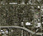 2006 Google Maps