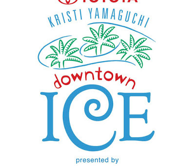 Downtown Ice opens tonight!
