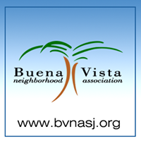 August 2013 BVNA Meeting Minutes