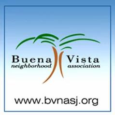 BVNASJ Logo