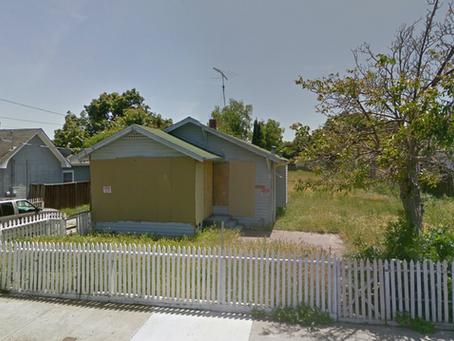 Planned Development Permit - 1480 Douglas Street