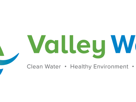 Have Your Voice Heard in Valley Water's Redistricting Process