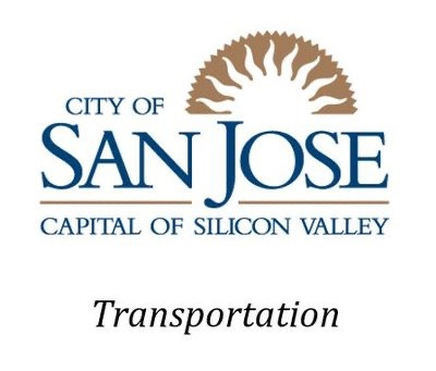 Join us! 5/12 6pm West San Jose Multimodal Transportation Improvement Plan Workshop