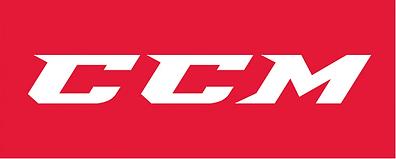 images_logos_2011_CCM_logos_individual_l