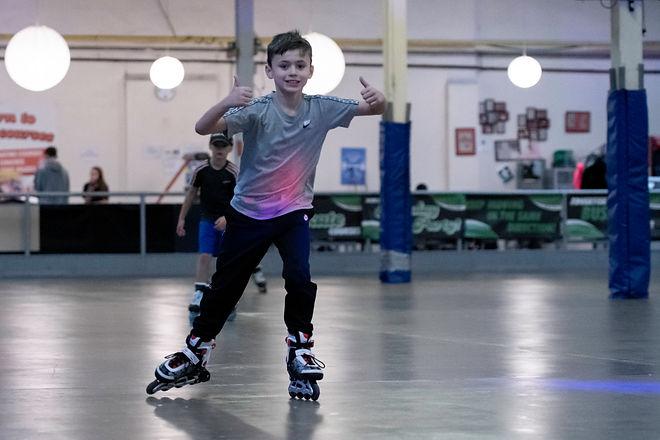 Harley Thumbs Up Skating.jpg
