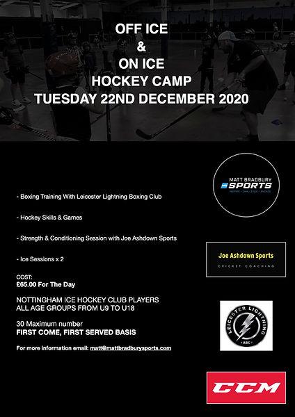 Hockey Camp 22.12 Times Removed.jpg