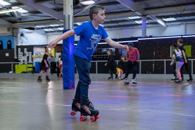 Roller Skating 4.jpg