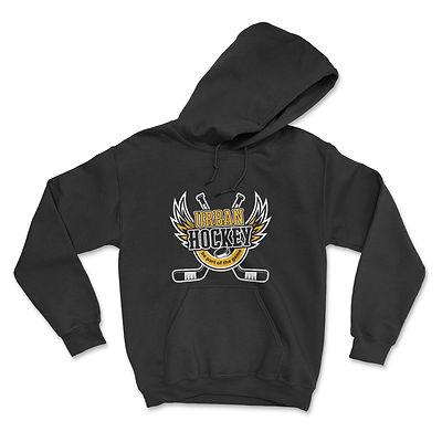 uh-unisex-hoodie-black.jpg