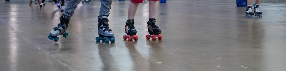 Roller%20Skating%201_edited.jpg