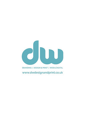 dw logo_Shirt-page-001.jpg