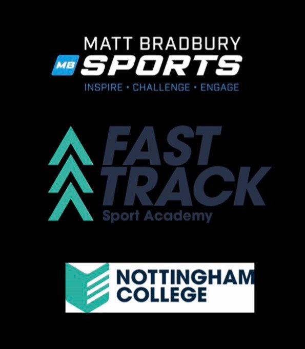 Matt-Bradbury-Sports-Nottingham-College-Fast-Track-Academy_edited.jpg
