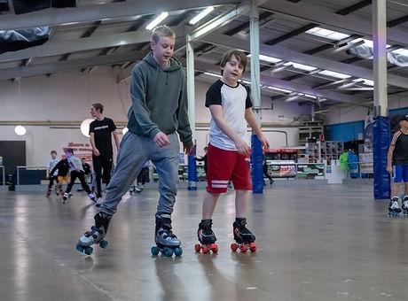 Roller Skating 1.jpg