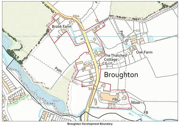 BSB_Broughton-1.jpg