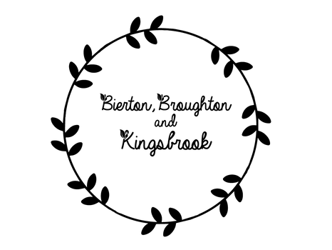 No BG Logo New.png