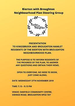 Kingsbrook poster .jpg
