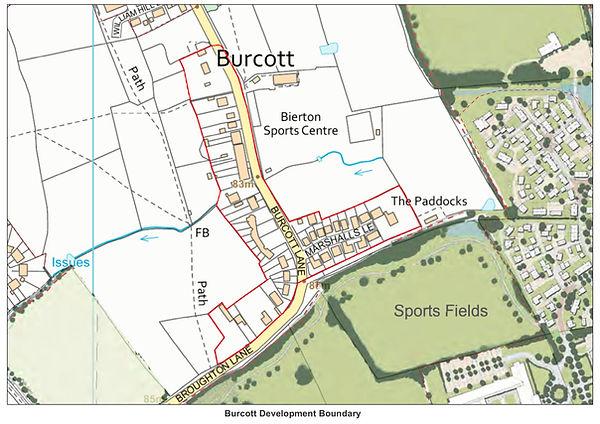 BSB_Burcott-1.jpg