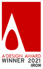 91535-logo-big-red.png