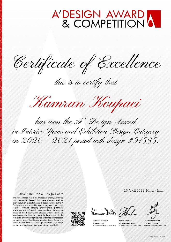 91535-certificate-option1_edited.jpg