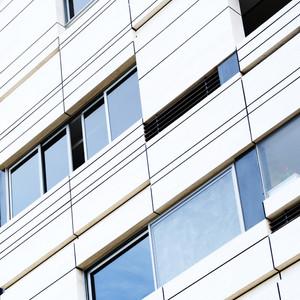 Safa Residential