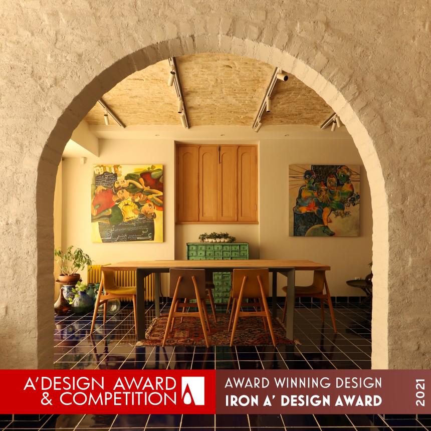 award-winner-design.png