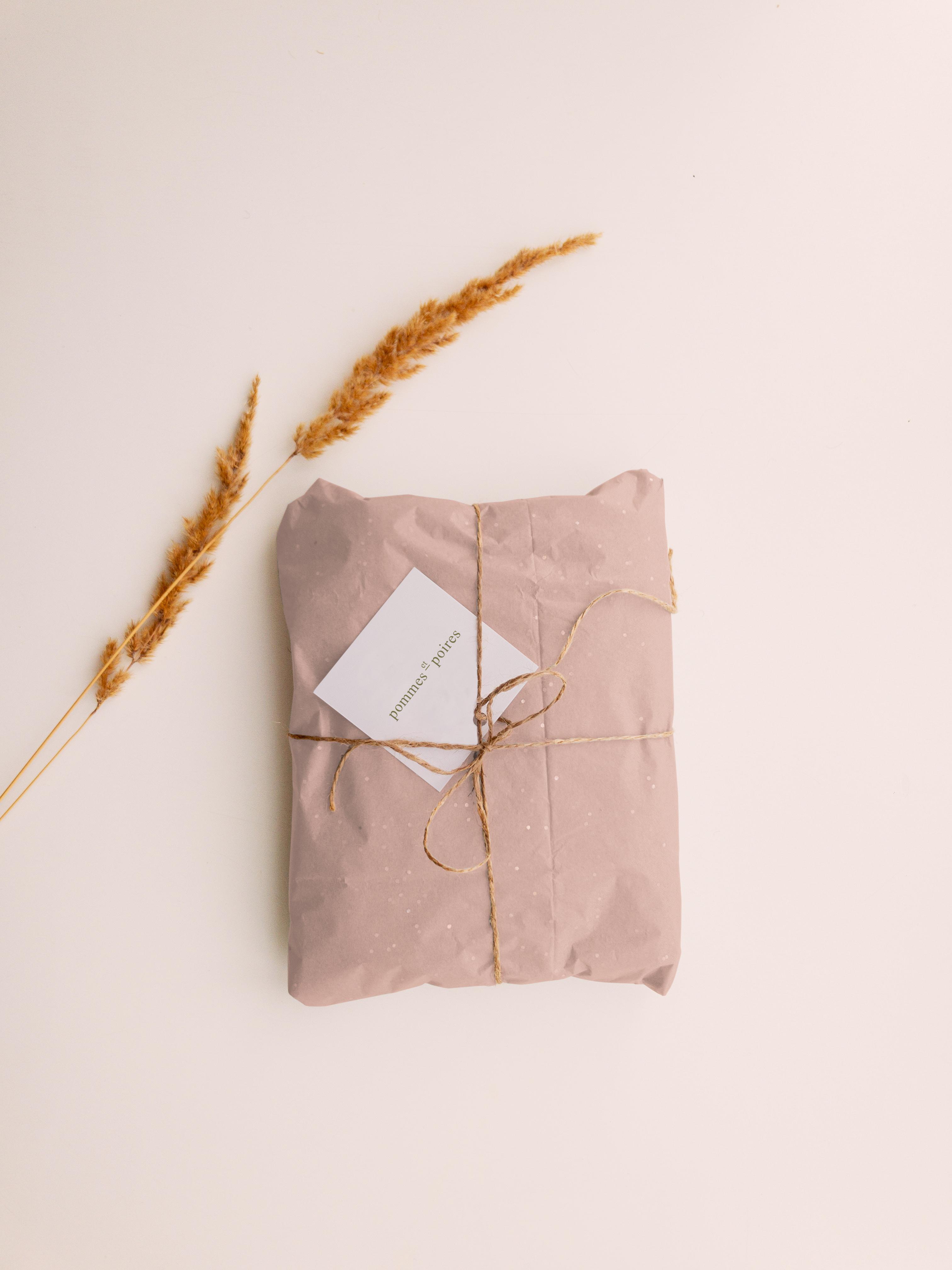 Brievenbus gelukjes / Mailbox happiness