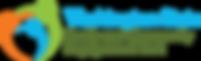 PLTI Logo.png