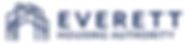 EHA logo.png