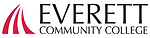 EvCC logo.png