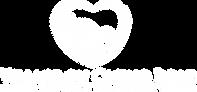 Village Logo, white.png