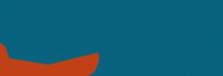 chc logo.png