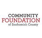 CFSC logo.png