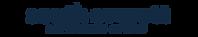 2018_SE4 Logo-08.png