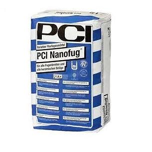 PCI Nanofug.jpg