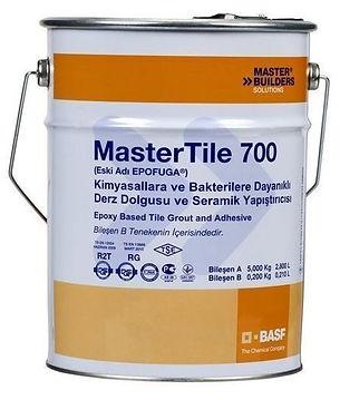 MasterTile 700.jpg