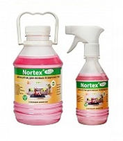 нортекс, nortex, антисептик, огнезащита, огнезащитный состав, пропитка, огнебио, огнебиопроф, состав, защита от грибка, защита от плесени, озон-007
