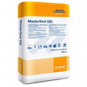 masterseal 525.jpg