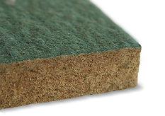 Isoplaat, изоплат, ветрозащита isoplaat, плиты изоплат,  изоплат ветрозащитный,  изоплат цена.