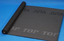 Супердиффузионная мембрана ютавек топ, мембрана ютавек топ, паропроницаемая мембрана.