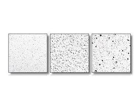 потолочная панель албес акустик, потолочная панель албес фрост.