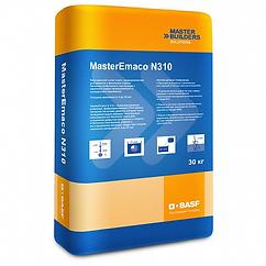 MasterEmaco_N_310.png