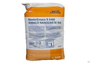 MasterEmaco S5400