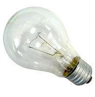 Лампа накаливания, лампочки е27, люминесцентные лампы, прожектор, днемная лампа,