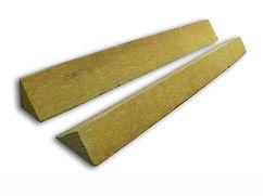 Теплоизоляция технониколь из каменной ваты технруф в60 галтель,минвата техноруф галтель,
