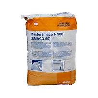 masteremaco n900, emaco 90, эмако 90, мастерэмако н900,