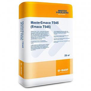 MasterEmaco-T-545.jpg