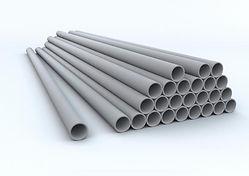 ацэид, ацеид, ацеит, асбестоцементные материалы, цсп, шифер, шифер плоский, шифер волновой, асбестоцементная плита, асбестоцементная труба, асбестоцементный лист, асбестоцементный лист прессованный, асбестоцементный лист непресованный, муфта асбестоцементная, муфта пэ, муфта для асбестоцементной трубы, асбестовая труба, асбестовый лист